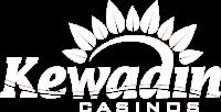 kewadin logo